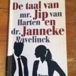 Jip en Janneke taal