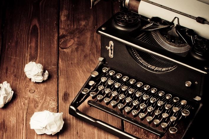 Schrijf je eigen flap